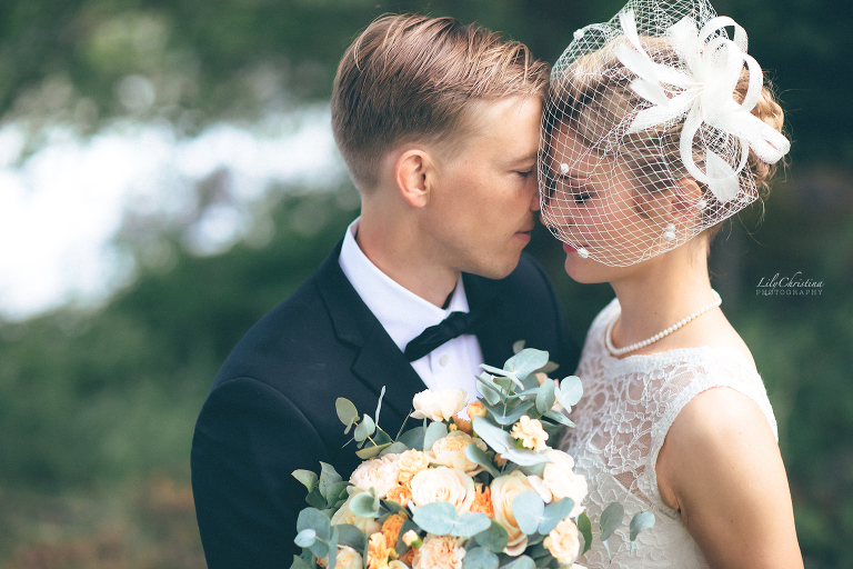 hääkuvaus, wedding photography, weddings, wedding portrait, hääkuva, häät, hääpotretti, hääkuvaus, bröllop, muotokuvaaja porvoo, bröllopsfotograf borgå, lilychristina photography, hääkuvaaja uusimaa, hääpotretit, portrait, långvik